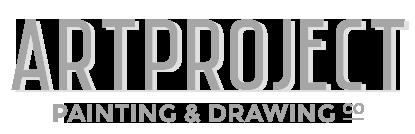 ARTPROJECT Logo